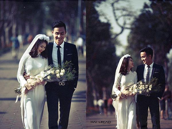 ý tưởng chụp ảnh cưới (02)