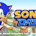 Sonic Dash Mod Apk 1.8.1