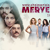 Seriali Meryem (Merjem) - 25.02.2020