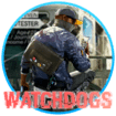 تحميل لعبة Watch Dogs-Complete Edition لأجهزة الويندوز