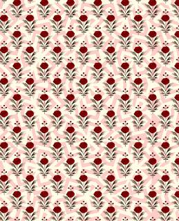 repeat-textile-design