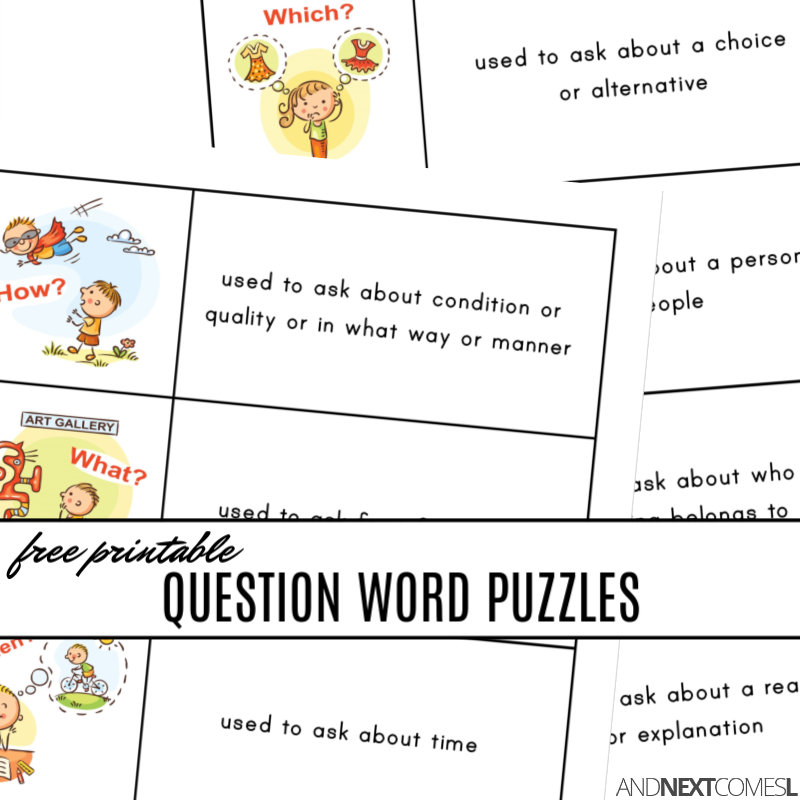 graphic about Printable Word Puzzles identify Cost-free Printable WH Marvel Term Puzzles And Future Will come L