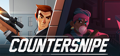 countersniper free sniper game