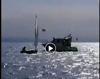 https://www.facebook.com/circolo.nauticosanvincenzo/videos/636930306797261/