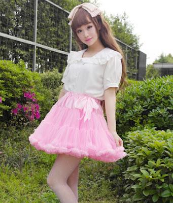 http://fashionkawaii.storenvy.com/products/13168998-japanese-kawaii-tutu-skirt