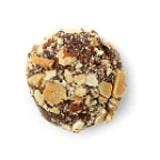 Truffles for Teacher - Step 2