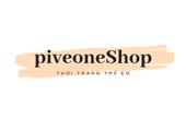 piveoneshop.blogspot.com