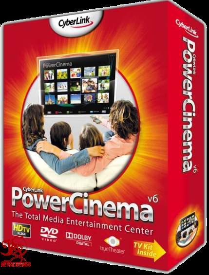 Cyberlink powercinema keygen legit download 2015 video dailymotion.