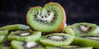 Mengapa Sebaiknya Kulit Kiwi Tidak Perlu Dikupas?