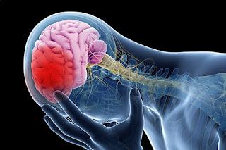İnme ile ilgili aramalar inme çeşitleri  inme tedavisi  inme nedir tıp  geçici inme belirtileri  inme belirtileri ne kadar sürer  inme ve felç arasındaki fark  inme tedavisinde kullanılan ilaçlar  iskemik inme