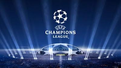 Comment regarder la finale de la Ligue des champions de l'UEFA 2017-2018 depuis n'importe où