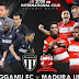 Live Streaming Terengganu FC vs Madura United 24.1.2020 Friendly Match