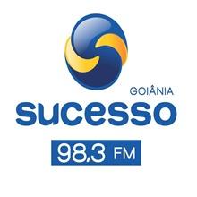 Ouvir agora Rádio Sucesso 89,9 FM - São Luís de Montes Belos / GO