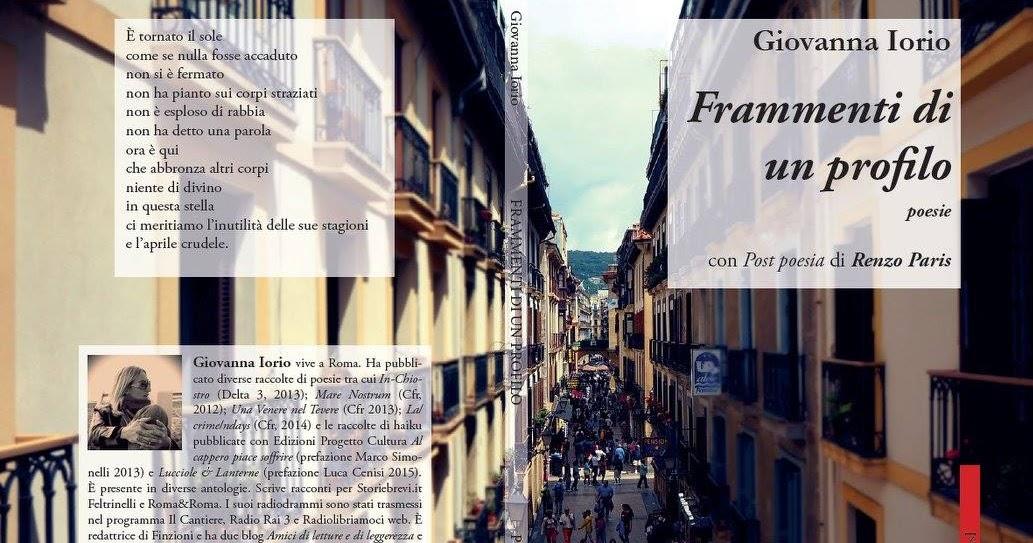 Autori Pellicano al Premio Letterario Internazionale Città di Sassari 2016