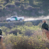 Bombshell from a top border agent: Just 6% of illegal aliens in one sector even claim asylum
