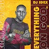 DJ idex on God (EP) mp3