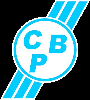 CLUB EMPLEADOS DEL BANCO PROVINCIAL (SANTA FE)