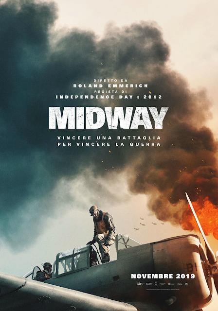 Midway Emmerich
