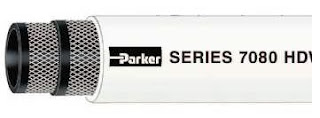 Parker Hoses