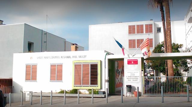 Lycée hôtelier Paul Valéry : De probables atteintes à la dignité des élèves qui posent question
