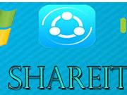 Download SHAREit for Windows 4.0.6.177 2018 Latest Version