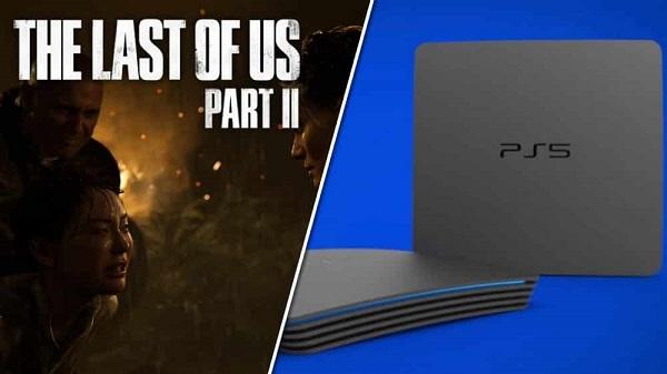 إشاعة: تسريب تفاصيل جديدة عن لعبة The Last of Us Part 2 و نسختها لجهاز بلايستيشن 5 بمواصفات قوية جداً..