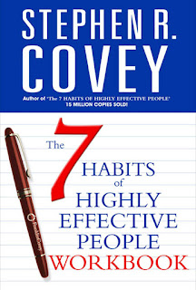 The Seven Habits : Highly Effective People Download Free Non-fiction Book