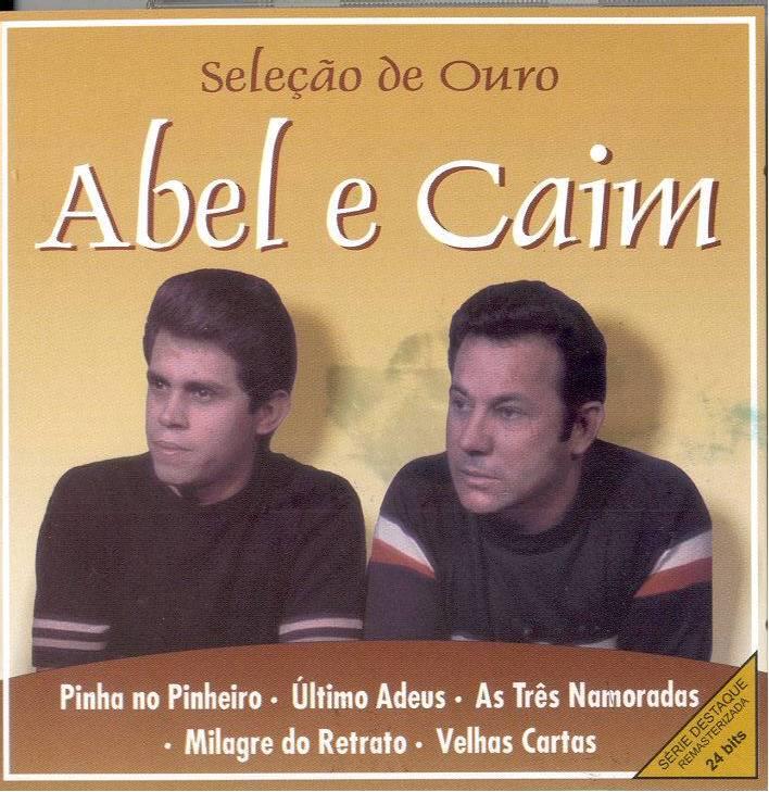 2001 O CD CANTADOR BAIXAR SANTANNA