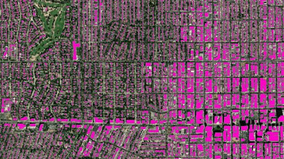 advanced-land-useland-cover-mapping-with-machine-learning