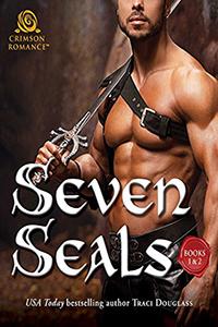 https://www.amazon.com/Seven-Seals-Books-1-2-ebook/dp/B073BP38LQ/