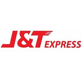 Lowongan Kerja S1 Terbaru PT Jet Teknologi Ekspres (J&T Express) Desember 2020