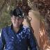 "Sicarios levantan a ""El Centenario"" cantante de Narcocorridos en Sinaloa"