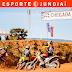 2ª etapa da Copa São Paulo de motocross aconteceu em Itupeva
