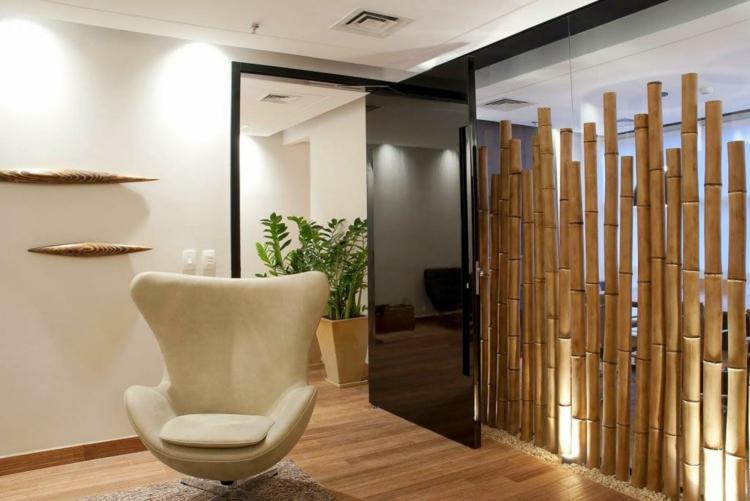 arteguadua colombia decoraci n bamb para interiores