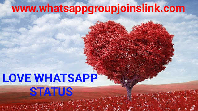Love Whatsapp Status Video Download