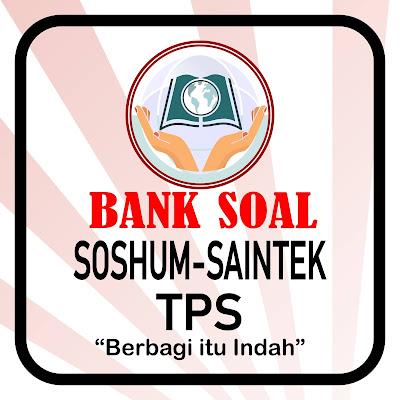 try-out-soal-tps-utbk-sbmptn-5