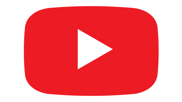 youtube merah