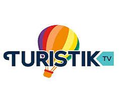 Turistika TV