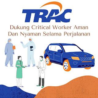 layanan sewa mobil dan kendaraan
