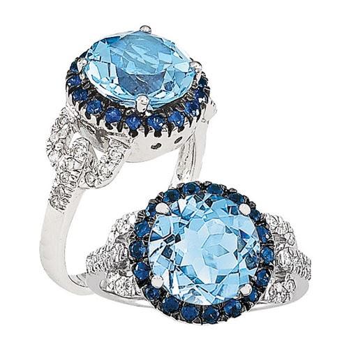 Beautiful Jewelry Sapphire Rings Beautiful Jewelry For