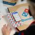 Grootste franchisenemer Domino's Pizza biedt medewerkers bitcoin-salaris