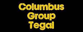 Lowongan Kerja Columbus Group Tegal