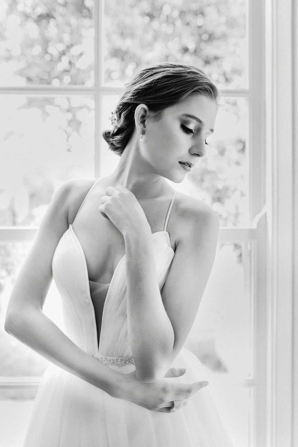 STYLED SHOOT: BRIDAL BOUDOIR SHOOT   LOST IN ART PHOTOGRAPHY MELBOURNE VIC