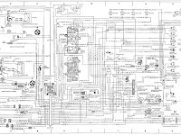 1978 Jeep Cj 7 Wiring Diagram