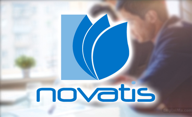 novatis-group-recrute-des-profils-rh- maroc-alwadifa.com