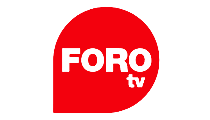 Canal Foro TV