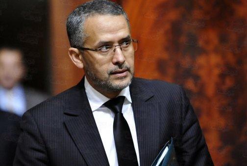 مجلس جهة درعة تافيلالت..المعارضة تتهم الشوباني بالعبث و إهدار المال العام