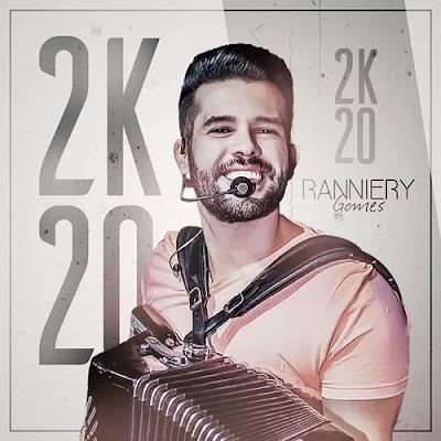 Ranniery Gomes - Promocional - 2020