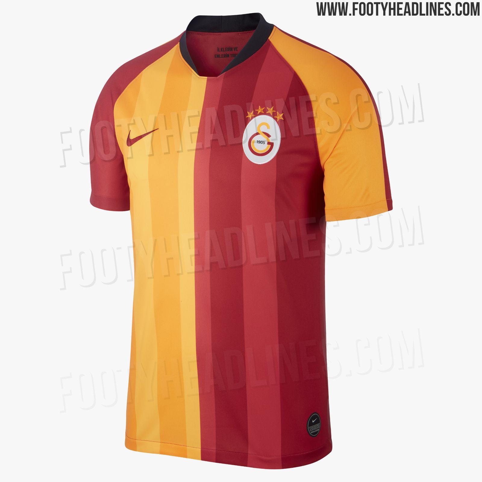 new styles caec4 b998c Cheap Fake Football Shirts | Azərbaycan Dillər Universiteti
