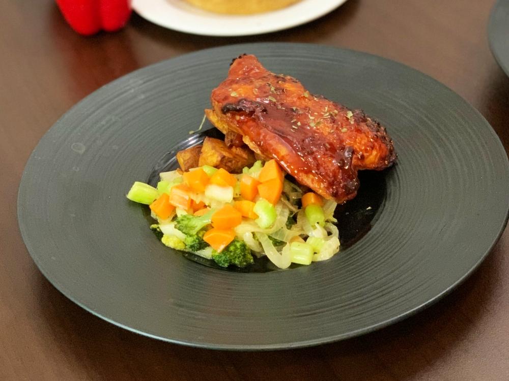Foodies Gourmet, Foodies Gourmet Market & Cafe, Australian Beef, Australian Lamb, Halal, Rawlins GLAM, Rawlins Eats, Rawlins Shops, Rawlins Lifestyle